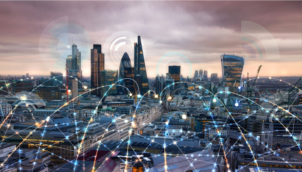 How will next generation wireless technologies impact your business?