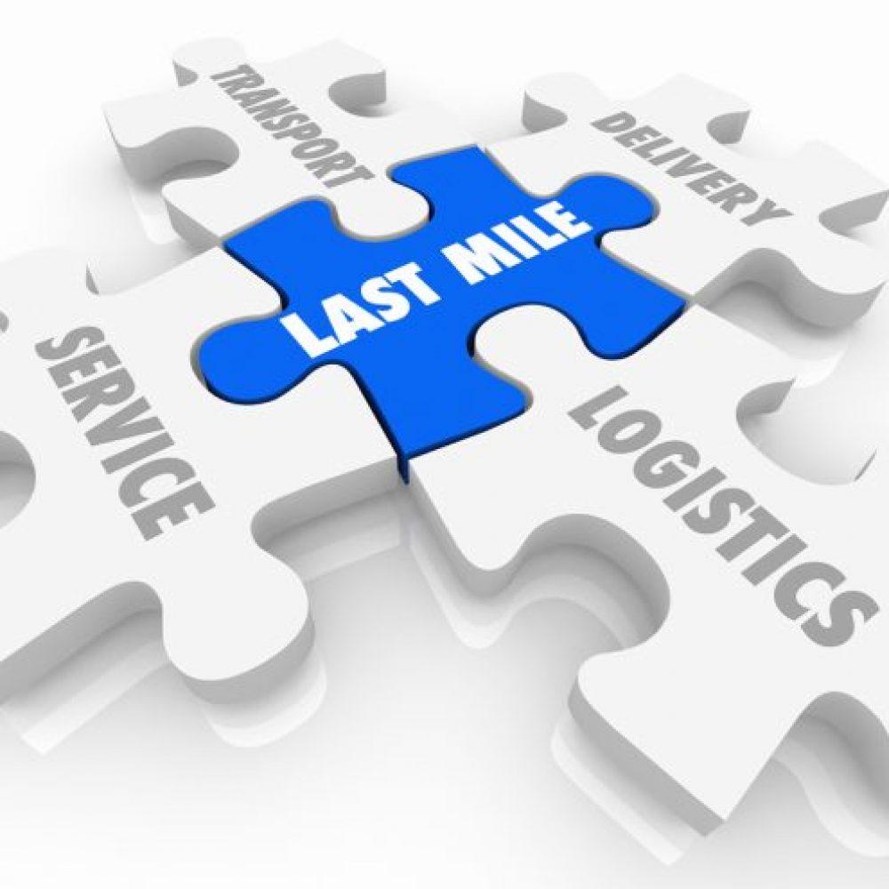 iStock-1160882616-768x495