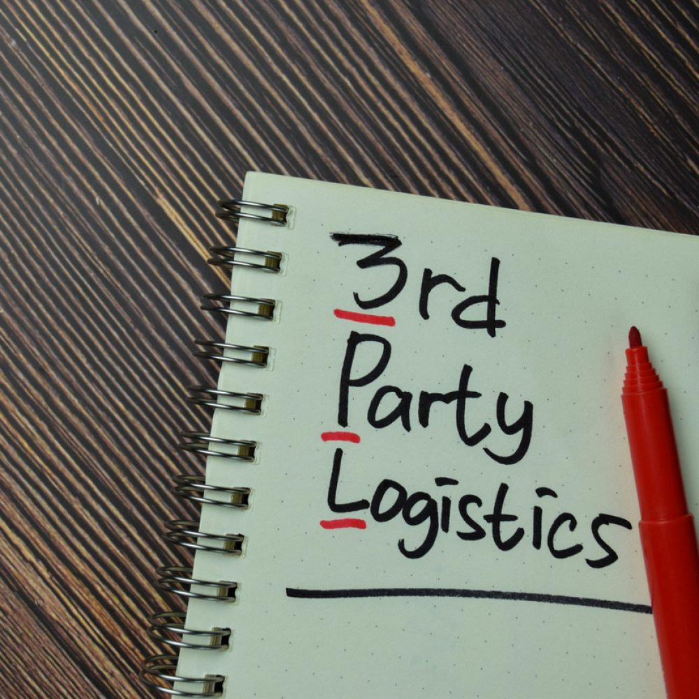 Are You Ready For A Third Party Logistics Company?